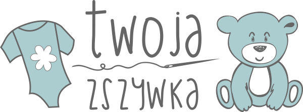 Twojazszywka.pl